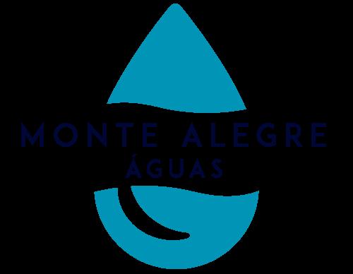 Monte Alegre Águas -